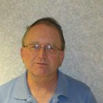 Brian Baker, PA-C
