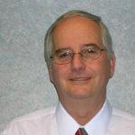 Kip Smith, CEO