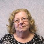 Linda Neal, LICSW