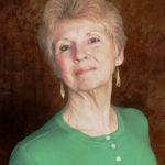 Susan E. Cheek, CNM