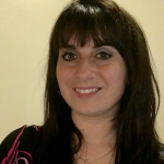 Cassandra Sayre, APRN