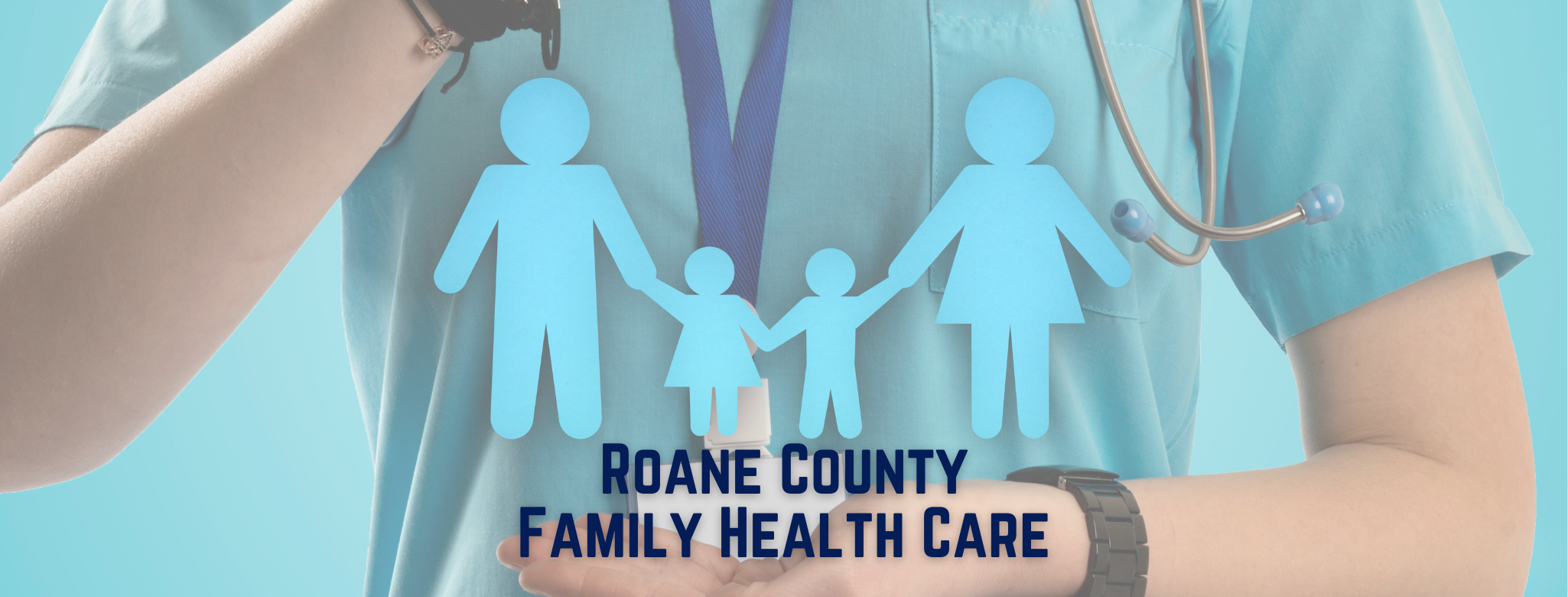 Roane County Family Health Care